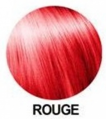 Creative Rouge