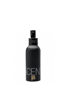 100 ml - IndeScent Perfume