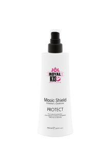 200 ml - Magic Shield Protect