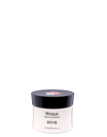 200 ml - Masque Repair