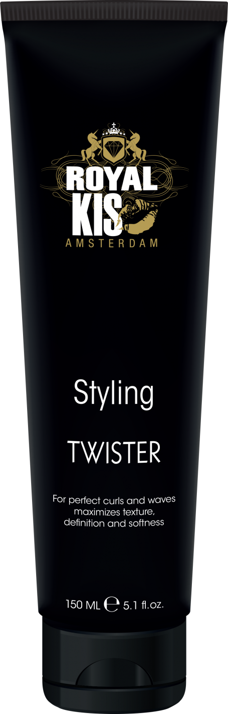 150 ml - Royal KIS Twister