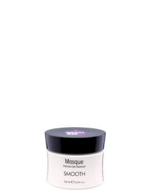 200 ml - Masque Smooth